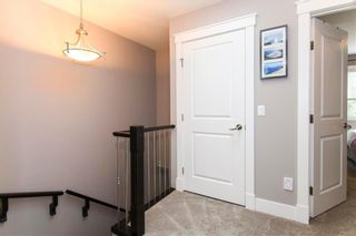 Photo 24: 202 1816 34 Avenue SW in Calgary: Altadore Apartment for sale : MLS®# A1067725