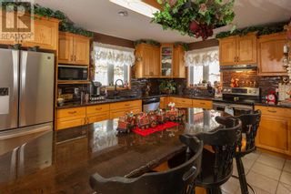 Photo 15: 22109 31 Avenue in Bellevue: House for sale : MLS®# A1055143