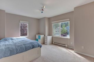 Photo 23: 37 1751 PADDOCK Drive in Coquitlam: Westwood Plateau Townhouse for sale : MLS®# R2579249