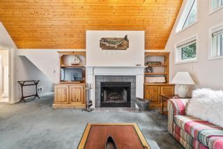 Photo 24: 4027 Eagle Bay Road, in Eagle Bay: House for sale : MLS®# 10238925