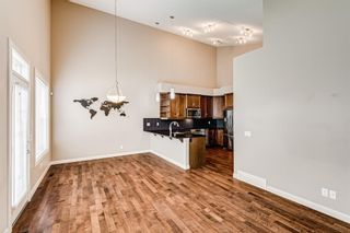 Photo 11: 68 Evanswood Circle NW in Calgary: Evanston Semi Detached for sale : MLS®# A1138825
