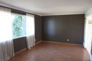 Photo 10: 168 CLAREVIEW Road in Edmonton: Zone 35 House for sale : MLS®# E4238211