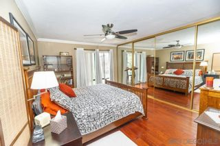 Photo 20: PACIFIC BEACH Condo for sale : 3 bedrooms : 1235 Parker Place #3A in San Diego