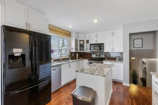 Photo 9: 260 Lynnview Way SE in Calgary: Ogden Detached for sale : MLS®# A1102665