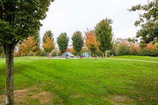 Photo 18: 216 5860 DOVER CRESCENT in Richmond: Riverdale RI Condo for sale : MLS®# R2000701