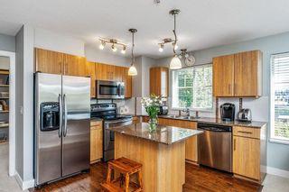 "Photo 4: 302 12020 207A Street in Maple Ridge: Northwest Maple Ridge Condo for sale in ""WESTBROOKE"" : MLS®# R2525761"