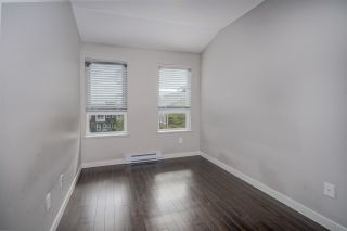 """Photo 23: 14 3431 GALLOWAY Avenue in Coquitlam: Burke Mountain Townhouse for sale in """"NORTHBROOK"""" : MLS®# R2501809"""
