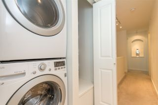 """Photo 17: 76 8476 207A Street in Langley: Willoughby Heights Townhouse for sale in """"YORK By Mosaic"""" : MLS®# R2173996"""
