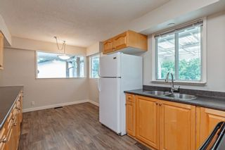 Photo 10: 33242 BROWN Crescent in Mission: Mission BC House for sale : MLS®# R2610816