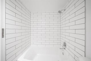 """Photo 16: 202 1622 FRANCES Street in Vancouver: Hastings Condo for sale in """"Frances Place"""" (Vancouver East)  : MLS®# R2556557"""