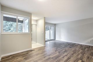 Photo 8: 1 3800 FONDA Way SE in Calgary: Forest Heights Row/Townhouse for sale : MLS®# C4300410