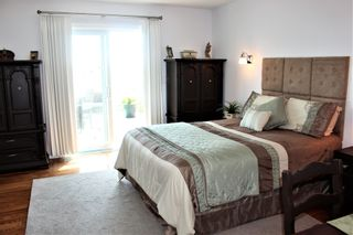 Photo 27: 269 Ivey Crescent in Cobourg: House for sale : MLS®# 277423