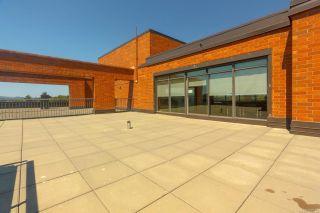 Photo 35: 105 103 E Gorge Rd in : Vi Burnside Condo for sale (Victoria)  : MLS®# 869015
