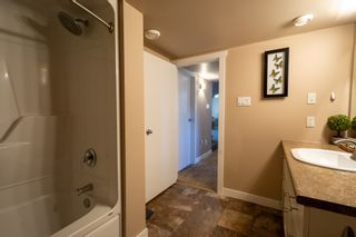 Photo 38: 4 Kelly K Street in Portage la Prairie: House for sale : MLS®# 202107921