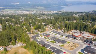 Photo 5: 2120 Southeast 15 Avenue in Salmon Arm: HILLCREST HEIGHTS House for sale (SE Salmon Arm)  : MLS®# 10238991