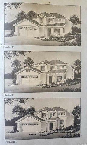 Photo 67: House for sale : 4 bedrooms : 154 Rock Glen Way in Santee