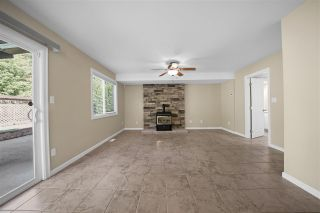 Photo 12: 3587 ARGYLL Street in Abbotsford: Central Abbotsford House for sale : MLS®# R2456736