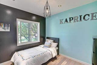 Photo 27: 5004 2 Street NW in Calgary: Thorncliffe Detached for sale : MLS®# A1124889