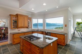 Photo 6: 5377 MONTE BRE Court in West Vancouver: Upper Caulfeild House for sale : MLS®# R2621979