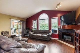 Photo 9: 11546 236B Street in Maple Ridge: Cottonwood MR House for sale : MLS®# R2299928