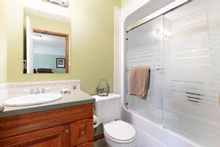 Photo 22: 10715 99 Avenue: Morinville House for sale : MLS®# E4255551