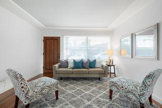 Photo 9: KENSINGTON House for sale : 4 bedrooms : 4860 W Alder Dr in San Diego