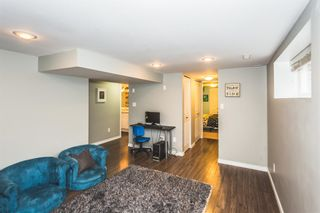 Photo 5: 858 COLUMBIA Street in Abbotsford: Poplar House for sale : MLS®# R2170775