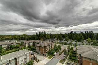 """Photo 15: 901 3100 WINDSOR Gate in Coquitlam: New Horizons Condo for sale in """"The Lloyd by Polygon"""" : MLS®# R2405510"""
