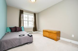 Photo 22: 289 Rutledge Street in Bedford: 20-Bedford Residential for sale (Halifax-Dartmouth)  : MLS®# 202116673