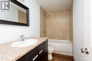 Photo 27: 117 MONTAUK PRIVATE in Ottawa: House for rent : MLS®# 1258101