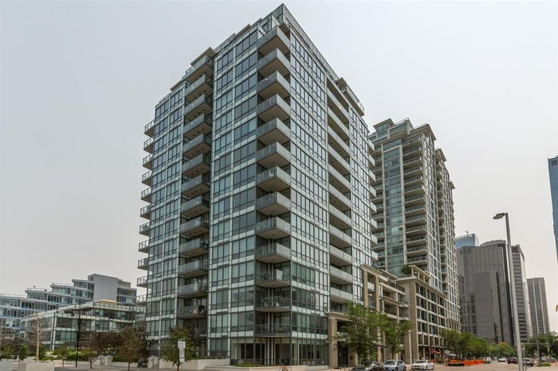 FEATURED LISTING: 1005 - 128 2 Street Southwest Calgary
