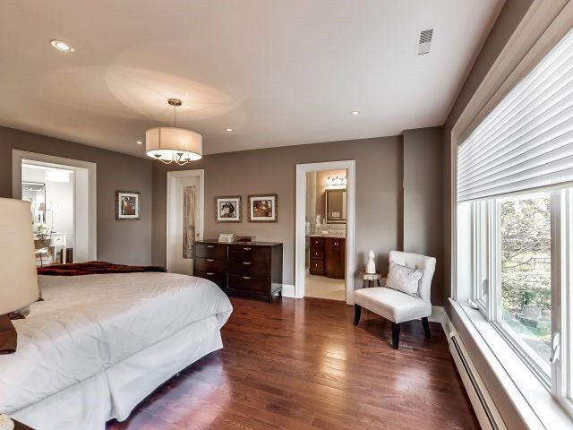 Photo 5: Photos:  in : Lawrence Park South House (2-Storey) for sale (Toronto C04)  : MLS®# C3475916