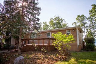 Photo 16: 2555 Eskasoni Road in Out of Area: House (Bungalow) for sale : MLS®# X5312069