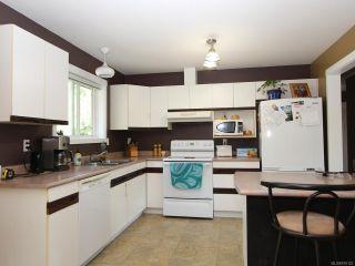 Photo 2: 1003 Bramblewood Lane in NANAIMO: Na South Nanaimo House for sale (Nanaimo)  : MLS®# 816122