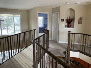 Photo 18: 865 PROCTOR Wynd in Edmonton: Zone 58 House for sale : MLS®# E4231505