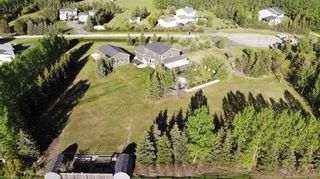 Photo 41: 111 Butte Hills Place in Rural Rocky View County: Rural Rocky View MD Detached for sale : MLS®# A1116161