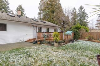 Photo 26: 3262 Emerald Dr in : Na Uplands House for sale (Nanaimo)  : MLS®# 866096