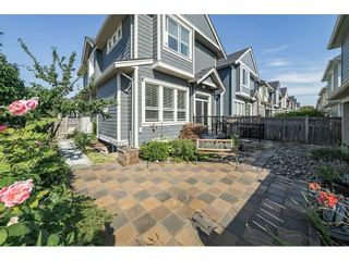 Photo 17: 7302 191B STREET in Surrey: Clayton House for sale (Cloverdale)  : MLS®# R2292021