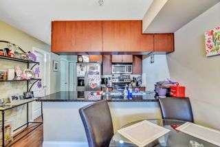 """Photo 19: 201 5516 198 Street in Langley: Langley City Condo for sale in """"MADISON VILLAS"""" : MLS®# R2545884"""