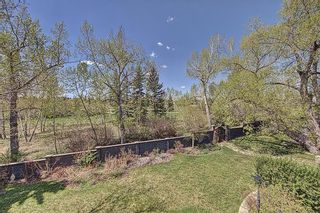 Photo 9: 3911 CRESTVIEW Road SW in Calgary: Elbow Park Detached for sale : MLS®# A1082618