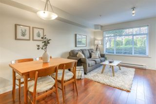 "Photo 4: 147 5660 201A STREET Avenue in Langley: Langley City Condo for sale in ""Paddington Station"" : MLS®# R2495033"