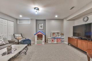 Photo 22: 5387 RUGBY Street in Burnaby: Deer Lake House for sale (Burnaby South)  : MLS®# R2620350