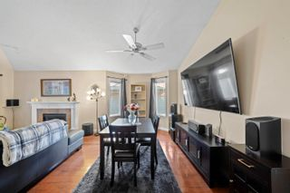 Photo 13: 5 6488 168 Street in Surrey: Cloverdale BC Townhouse for sale (Cloverdale)  : MLS®# R2622454