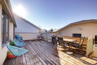 Photo 23: 417 HARVEST LAKE Drive NE in Calgary: Harvest Hills House for sale