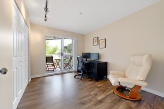 """Photo 20: 311 1220 LASALLE Place in Coquitlam: Canyon Springs Condo for sale in """"MOUNTAINSIDE"""" : MLS®# R2607989"""