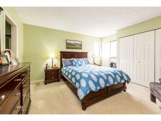 Photo 12: 7140 BLAKE Drive in Delta: Sunshine Hills Woods House for sale (N. Delta)  : MLS®# R2365383