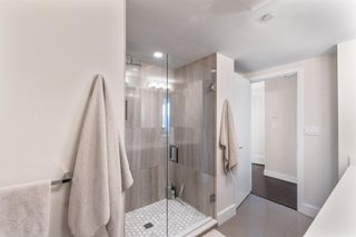 Photo 11: 2105 120 MILROSS Avenue in Vancouver: Downtown VE Condo for sale (Vancouver East)  : MLS®# R2617416