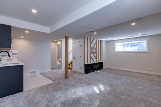 Photo 30: 6728 Silverview Road NW in Calgary: Silver Springs Detached for sale : MLS®# A1147826