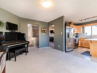 """Photo 7: 21664 50B Avenue in Langley: Murrayville House for sale in """"MURRAYVILLE"""" : MLS®# R2432446"""