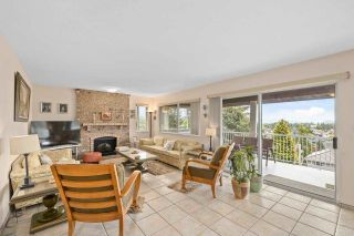 Photo 10: 517 TEMPE Crescent in North Vancouver: Upper Lonsdale House for sale : MLS®# R2577080